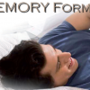 Linea Memory Form