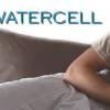 Linea watercell