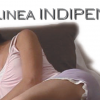 Linea Indipendence